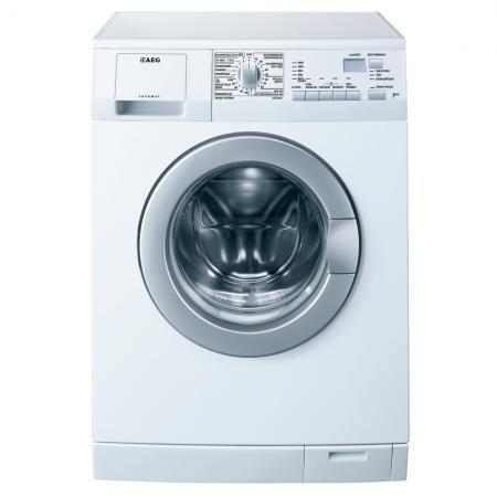 [Redcoon] AEG L6472AFL Waschmaschine (7 kg, 1400 U/Min, A+++)