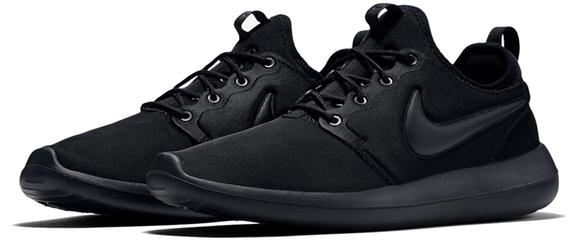 Nike Roshe Two für 55€ - in verschiedenen Farben bei Kickz
