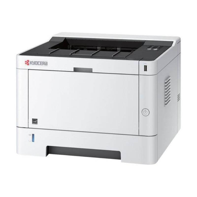 [Orimo] Kyocera Ecosys P2235dn SW-Laserdrucker
