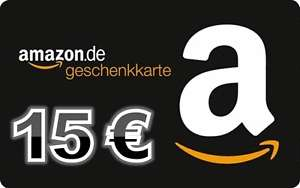[Ebay] Callmobile SIM mit 15 Euro Amazon Gutschein