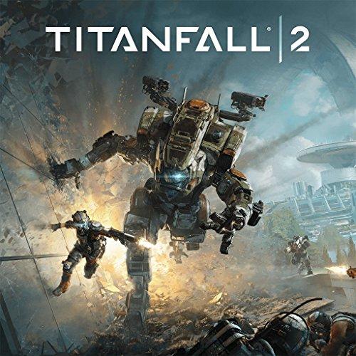 Titanfall 2 (PS4 - US PSN) für 22,67€ [Amazon.com]