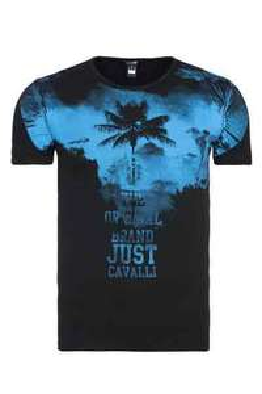 Just Cavalli Polo Shirts für 19,99€