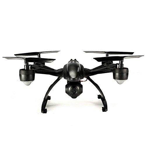 JXD 509W Drohne ( Quadrocopter) - für Einsteiger.  BESTPREIS