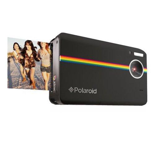 Polaroid Z2300 für 142,44€ @ Amazon - Sofortbildkamera