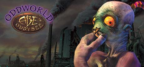Oddworld: Abe's Oddysee für 1,01€ [Steam]