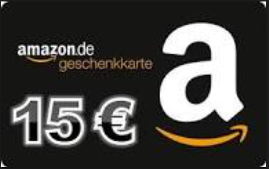 15 Euro amazon Gutschein für Umfrage bei Philips (dauert ca. 15 - 20 min)