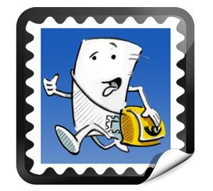 PokaMax verschenkt 100 individuelle Postkarten (FB oder email) nur Heute