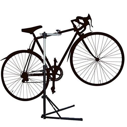 Fahrrad Montageständer / Reparaturständer