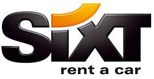 15% auf Mietwagenbuchung bei Sixt + Florida Special