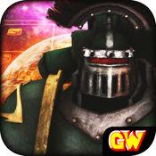 "[iOS] & [Android] ""Talisman: Horus Heresy"" oder ""Talisman"" für iPhone / iPad 0,99€ oder Android 1,79€ - bisher billigster Preis"