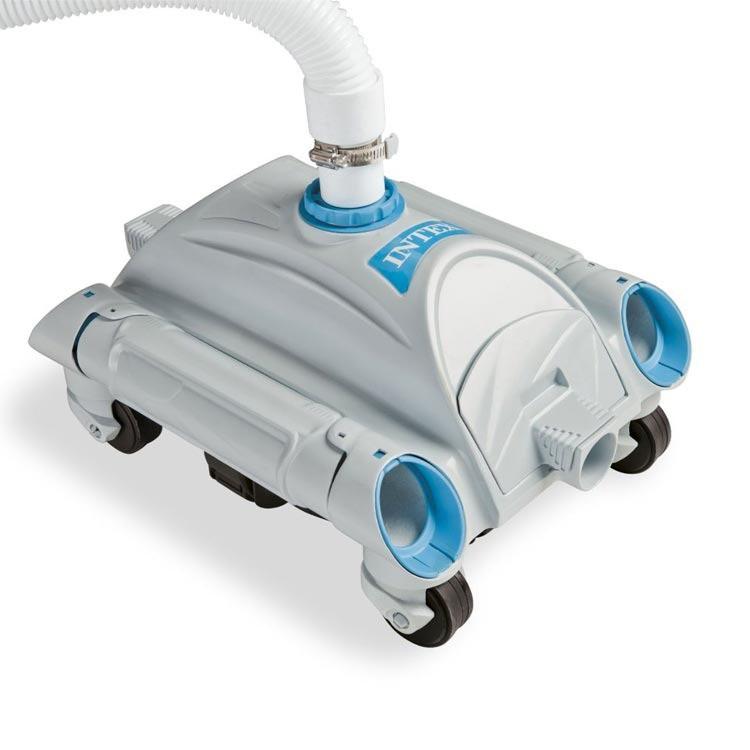 Intex Reinigungsroboter für Pool