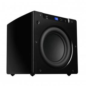 "[SG-Akustik - B-Ware] Velodyne SPL-800 Ultra 8"" Subwoofer mit EQ"