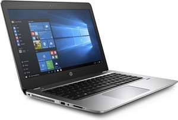 bis zu 120€ Rabatt auf HP Probooks bei [NBB] + Cashback von HP - z.B. HP ProBook 440 G4 für 669€ - 50€ Cashback = 619€