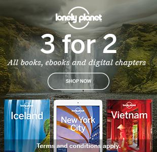 Alle ebooks im Lonelyplanet Shop für 5,95 €