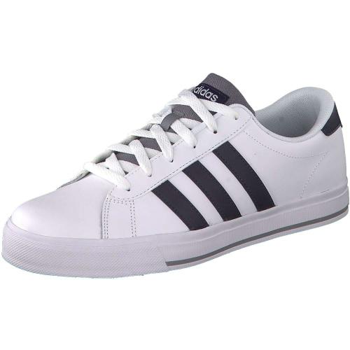 adidas neo - DAILY Sneaker - weiß  39,95 €   zzgl. Porto