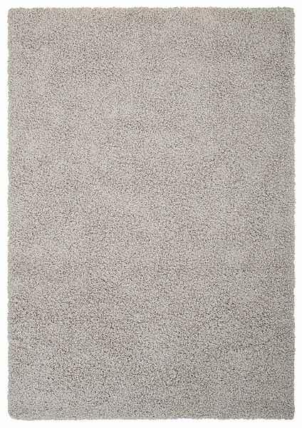 Zwei Hochflor Teppiche 60 x 90cm für 0,00€ mit den 10€ Sparguthaben von heute morgen