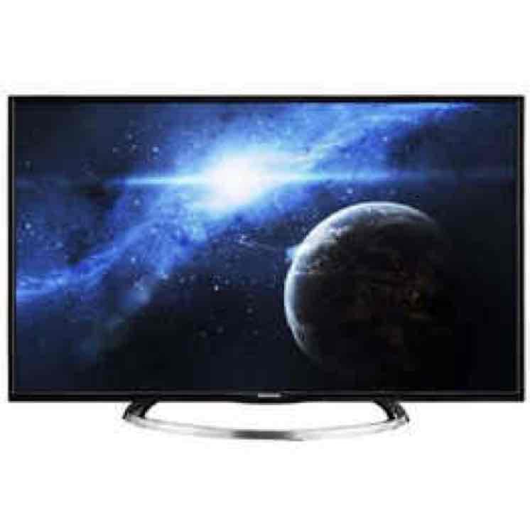 [Notebooksbilliger.de] Changhong 42 Zoll UHD TV Monitor 800hz Triple Tuner Wifi