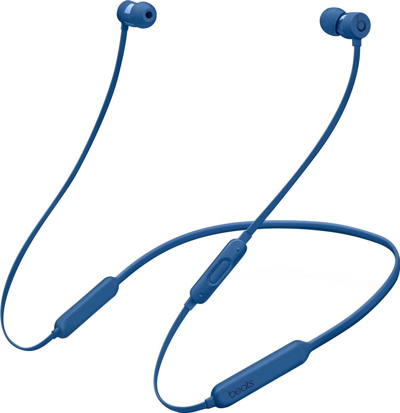 Apple BeatsX In-Ear Kopfhörer blau