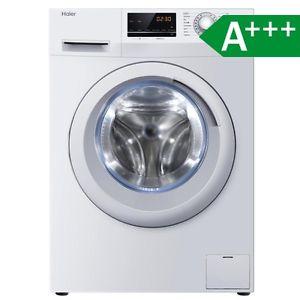 [ebay/redcoon] Haier HW 70-14636 (max. 7 kg, 1.400 U/min, AquaProtect, A+++]  für 215€ statt 309€