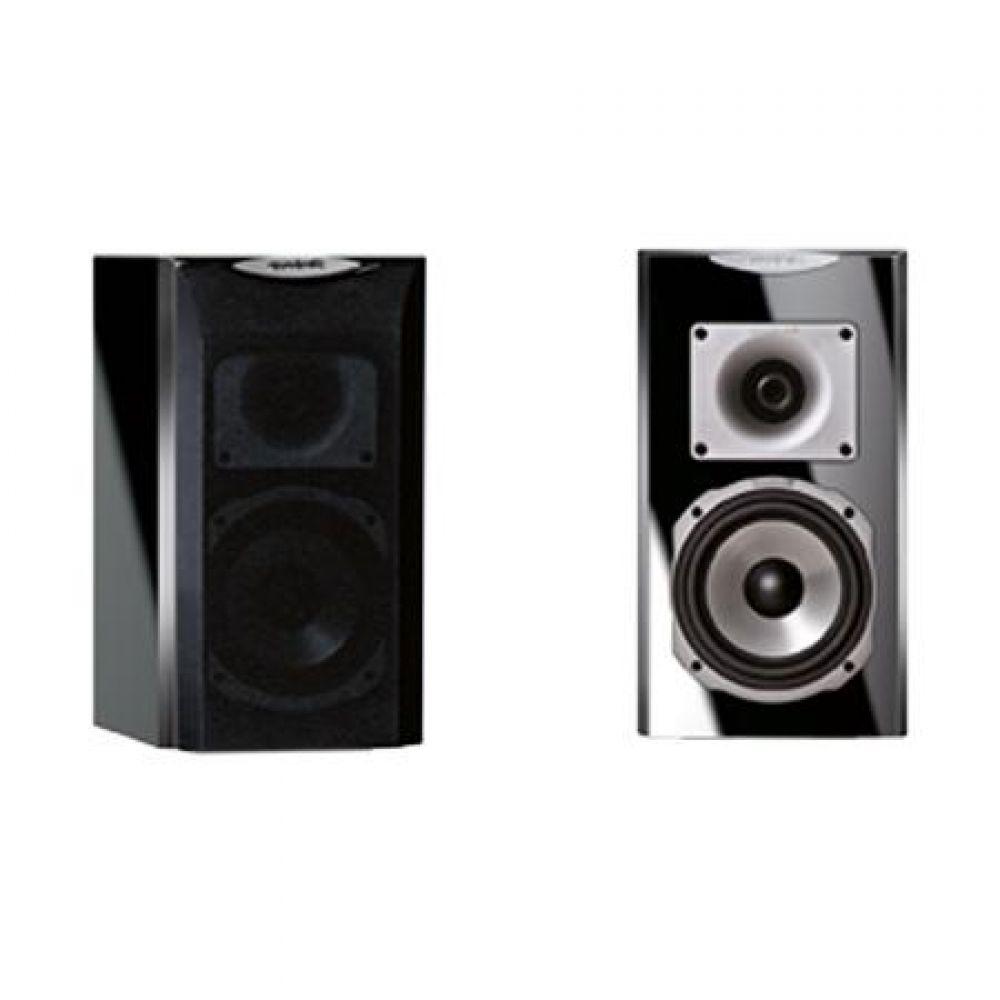 [ebay/redcoon] Quadral PLATINUM M20 in schwarz oder weiß, Regallautsprecher - Paar für 314€ statt 798€