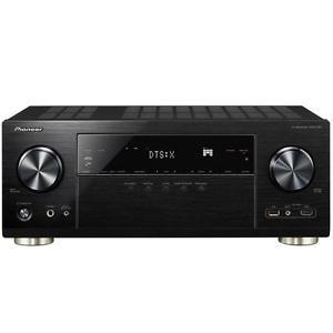 [eBay] Pioneer VSX-1131-B - 7.2 AV-Receiver (160 Watt pro Kanal, 4K, HDMI 2.0, HDCP 2.2, Dolby Atmos, DTS:X)
