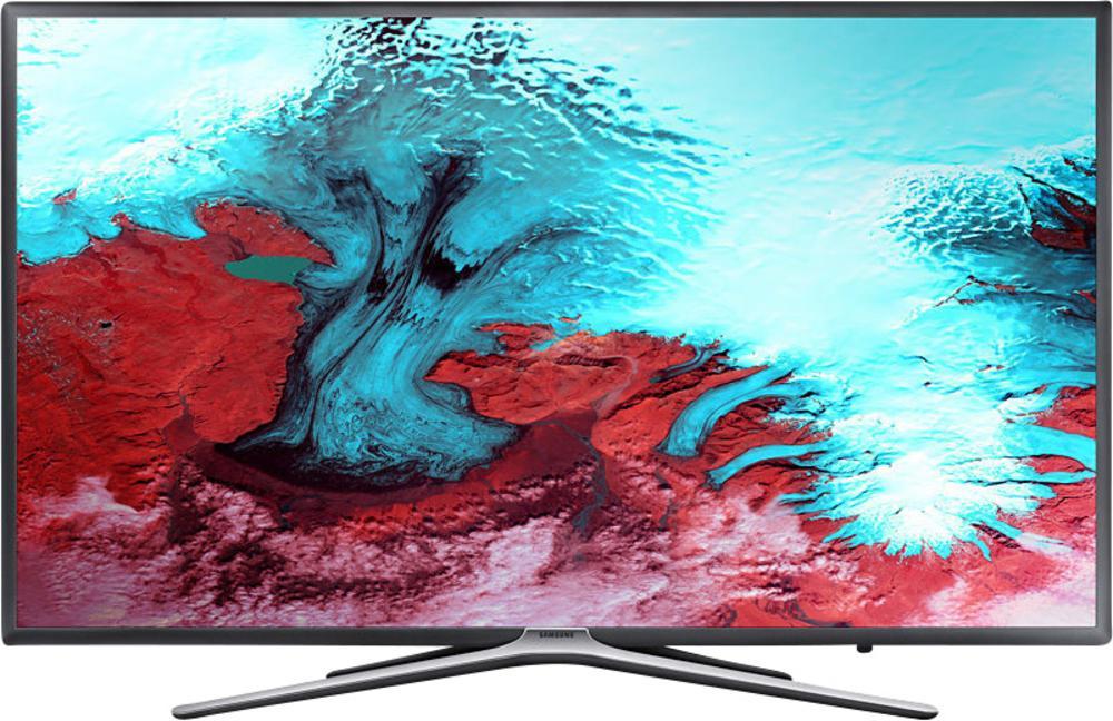 """Samsung UE55K5579 55"""" FHD-TV, A+ durch GS für nur 479€ bei ao.de"""