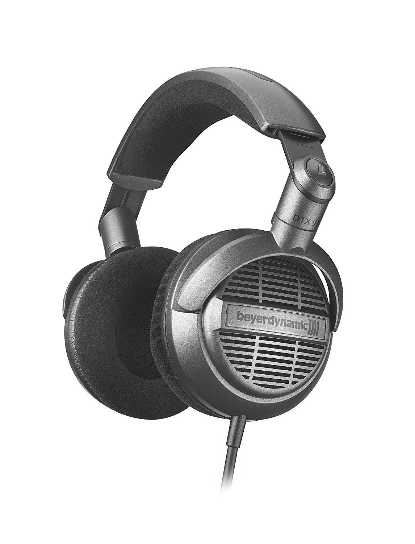 "Beyerdynamic™ - HiFi-Stereo Kopfhörer ""DTX 910"" für €32,94 [@ZackZack.de]"