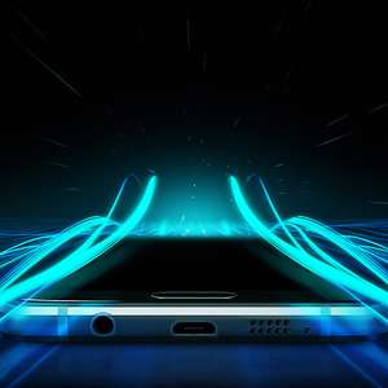 Samsung Galaxy A5 im Blau Allnet L (3GB LTE|Allnet|SMS) für 14,99 € / Monat + 49 € Zuzahlung