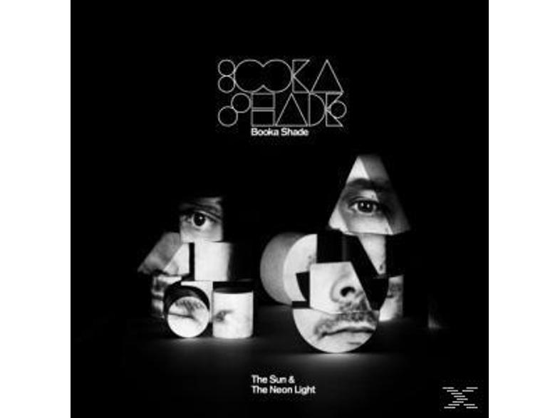 Vinyl !!! Möglicherweise Preisfehler bei Saturn DE / Booka Shade - The Sun & The Neon Light