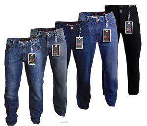 Wow 22% Rabatt HIS Jeans Stretch herren Randy 5 modelle NEU von 44,90 auf 34,90 inkl.Versand nur noch 3 tage