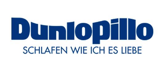 Matratzen von Dunlopillo im Ausverkauf bei [Dormando] z.B. Coltex 1600 160x200cm für 141,10€ statt 340€