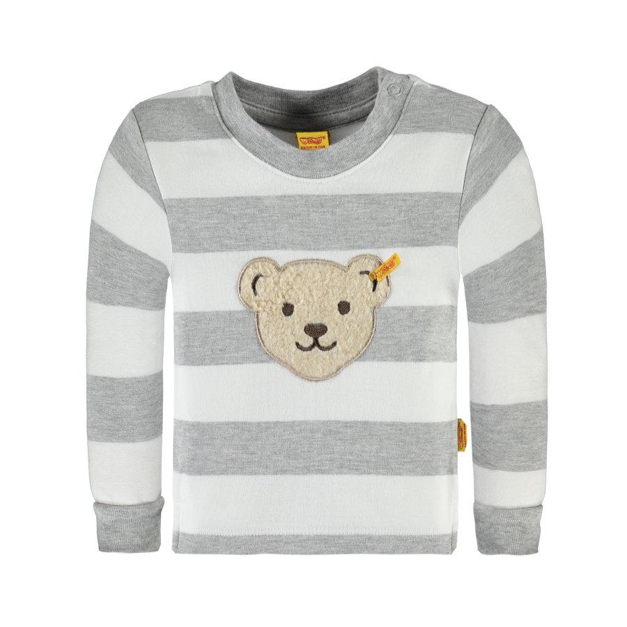 Sweatshirt für Babys von steiff für 22,99€ bei [babymarkt]