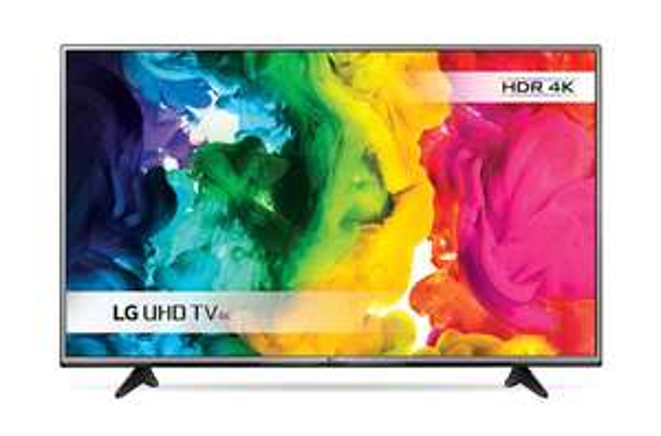 "[Lokal Berlin] LG 55UH605V 55"" 4K/HDR-Pro Smart TV für 577€ bei Media Markt"