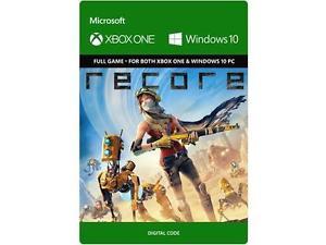 recore Xbox One und PC Windows 10 Code für 19,90 statt 31 €