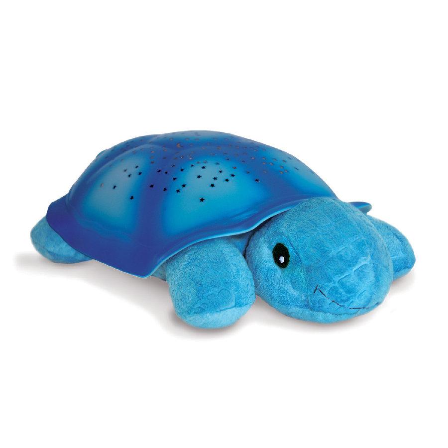 Twilight Turtle von cloud-b für 26,68€ versandkostenfrei bei [babymarkt]