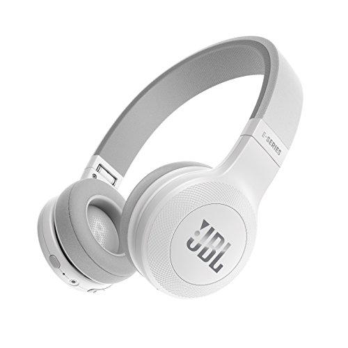 JBL E45BT Bluetooth Kopfhörer