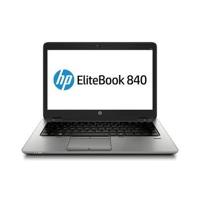 HP Elitebook 840 G1 Neuwertig zu einem guten Preis