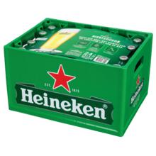 [GRENZGÄNGER NL] PLUS - 1 Kiste 0,3L Heineken 8,99 + Pfand + 1 Trinkglas GRATIS | 2 Dosen heineken 0,33 - 1€ | 1x Lipton Tee - 1€ | 2x 300g M&M's - 4,99 + 1 Schüssel GRATIS