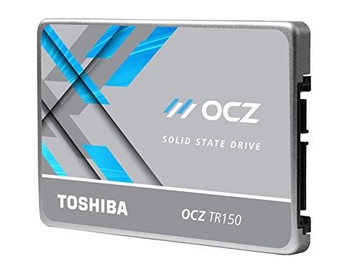 [Amazon UK] SSD Toshiba OCZ Trion 150 960GB für 217,66
