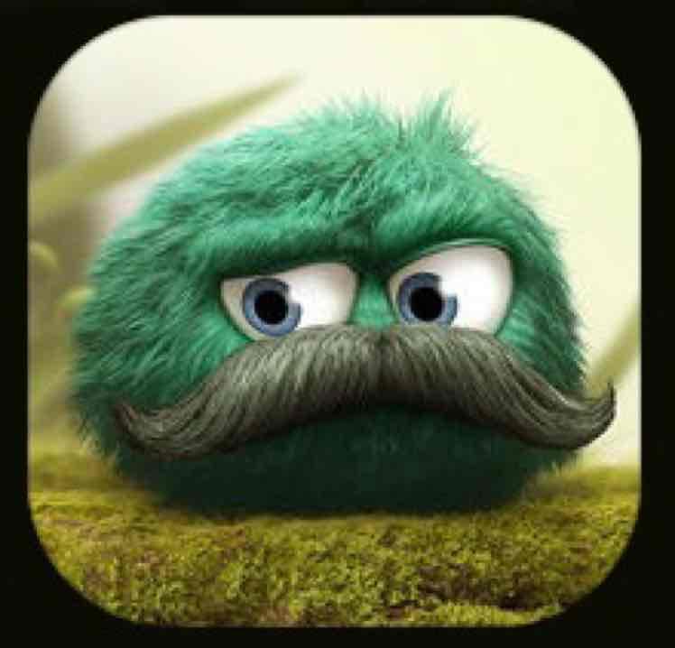 """[App Store] Jump'n'Run Spiel """"Leo's Fortune"""" stark reduziert"""