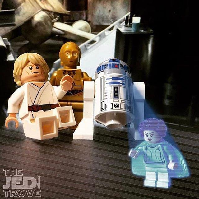 13% Rabatt auf Lego Creator und Star Wars - z.B. Big Ben 10253 für 182,69€  [Galeria Kaufhof Sonntagsangebote]