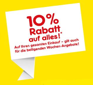 [Netto Dortmund - Weiße Taube] Wiedereröffnung. Unter anderem: Telefunken L24F185D3 für 116€ statt 170€