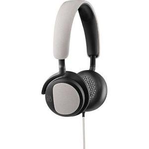 Bang & Olufsen Beoplay H2 On-Ear Kopfhörer Silver oder green für 99€