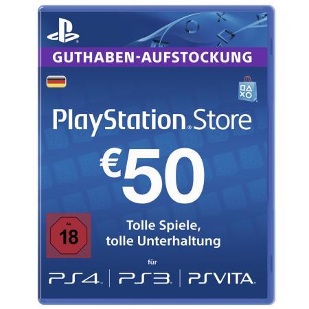 20% Rabatt auf Spiele & Gamingzubehör bei [Redcoon] z.B. 100€ PSN-Guthaben für 81,57€