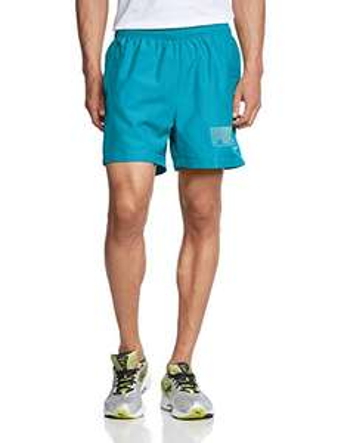 PUMA Fun Summer Woven Shorts - Größe XL