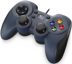 Logitech F310 Gamepad für 18,99€ & Logitech G602 Wireless Gaming Maus für 39,99€ [Amazon Prime}