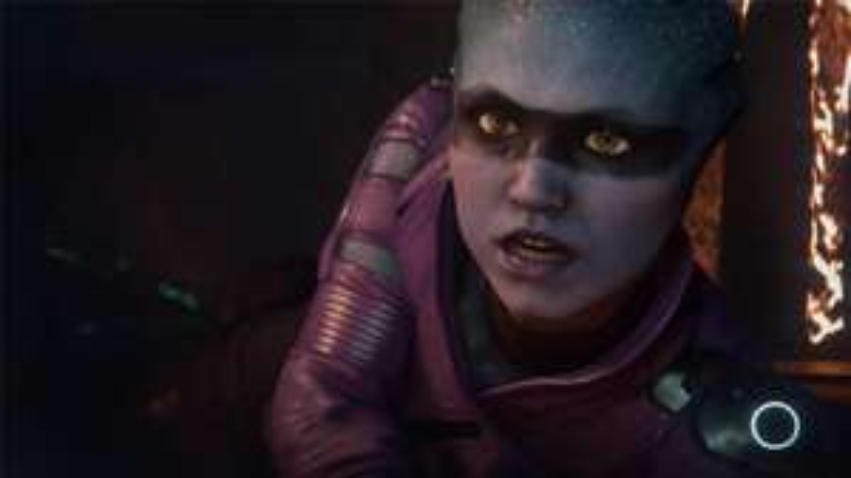 10h kostenlose Spielzeit für Mass Effect: Andromeda ab 16.03. bei [EA und Origin Access]