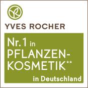 50% Rabatt auf fast alles bei yves-rocher.de