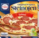 Original Wagner Steinofen Pizza und Piccolinis, Pizzies oder Flammkuchen bei Marktkauf