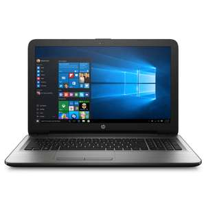 "[NBB] HP 15-ba008ng 15,6"" Full-HD Display, AMD Quad-Core A10-9600P, 8GB, 1TB HDD, AMD Radeon R5, Win 10"